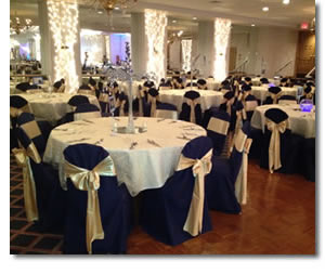 Wedding Reception Caterers | Cleveland Catering Cleveland Caterers Wedding Catering Cleveland